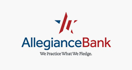 Allegiance Bank Successfully Launches Q2Platform, Resulting in Robust Online Banking Offering