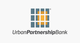 Urban Partnership Bank Introduces upbAnywhere, the New Virtual Banking Platform from Q2