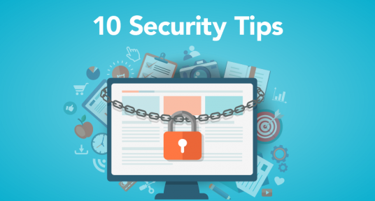 10 security tips.F-01