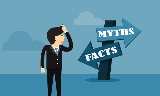 5 myths preventing you from usability testing