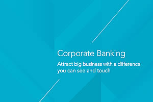 Corporate Banking Product Sheet