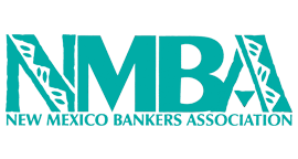 New Mexico Bankers Association