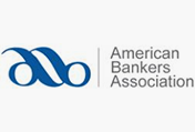 "ABA Endorses Q2's Virtual Banking Solution as the ""Architecture of Choice"" – Oct 16 2013"