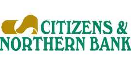 Citizens & Northen Bank