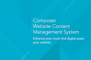 Composer Product Sheet