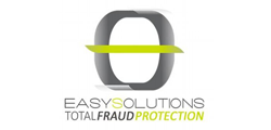 Q2 Enhances Layered Fraud Protection with Easy Solutions; Companies Expand Partnership