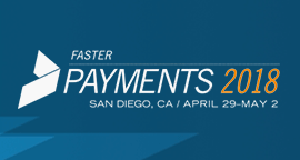NACHA Payments