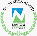 NAFCU Services Innovation Award