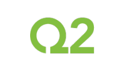 Q2ebanking Enhances Mobile Banking Solution, Supports Clients' Mobile Strategies