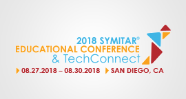 Symitar Educational Conference