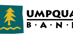 Umpqua Bank Selects Q2ebanking to Deliver Unified Virtual Banking Experience for Anytime Anywhere Access.
