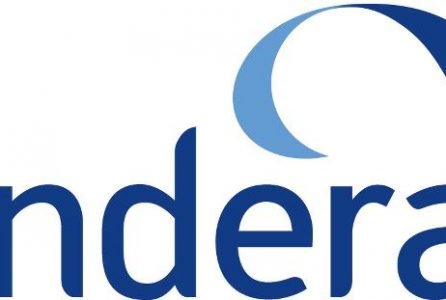 Q2ebanking, Andera Partnership Offers Financial Institutions Robust Virtual Banking Capabilities