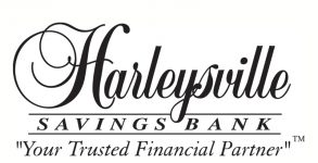 Harleysville Savings Bank Adopts Q2ebanking's Secure, Unified Electronic Banking Platform