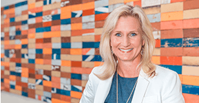 Q2 Holdings Announces New Senior Vice President of Marketing, Lorrie Schultz
