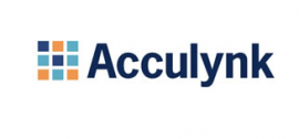 Q2 partners with Acculynk for real-time person-to-person payment service