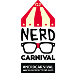 Q2 hosts recruiting event during SXSW™ Interactive Austin-based software company creates Nerd Carnival to attract new talent