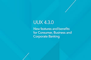 UUX 4.3 Release