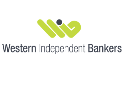 Western Independent Bankers Selects Q2 as Preferred Vendor for Virtual Banking Solutions – Sep 23 2013