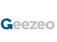 Q2 Partners with Geezeo to Enhance Its Personal Finance Management Platform