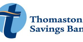Thomaston Savings Bank Selects Q2ebanking For Its Unified Platform, User Experience
