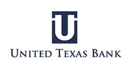 United Texas Bank Selects Q2ebanking Platform To Accelerate Unified Virtual Banking For Anytime Anywhere Access