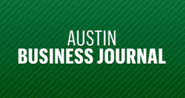 Growing Austin fintech company shows off revamped HQ