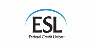 ESL Federal Credit Union expands digital offering for mobile business banking