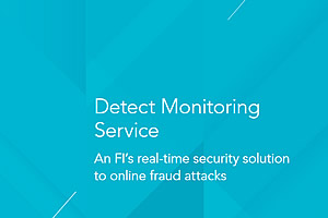 Detect Monitoring Service