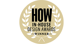 Q2 Holdings receives two HOW In-House Design Awards