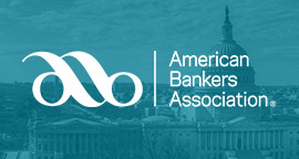 ABA Government Relations Summit