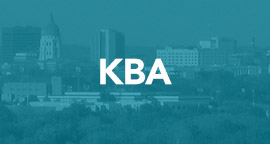 KBA 2017 Bank Technology Showcase & Conference