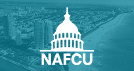 NAFCU CEOs and Senior Executives Conference