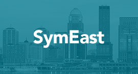 SymEast User Group Conference