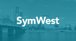 SymWest User Group