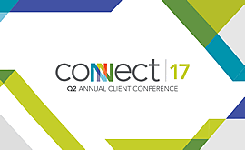 Q2 Holdings hosts annual client technology conference for financial professionals