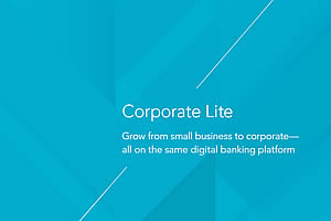 Corporate Lite Product Sheet