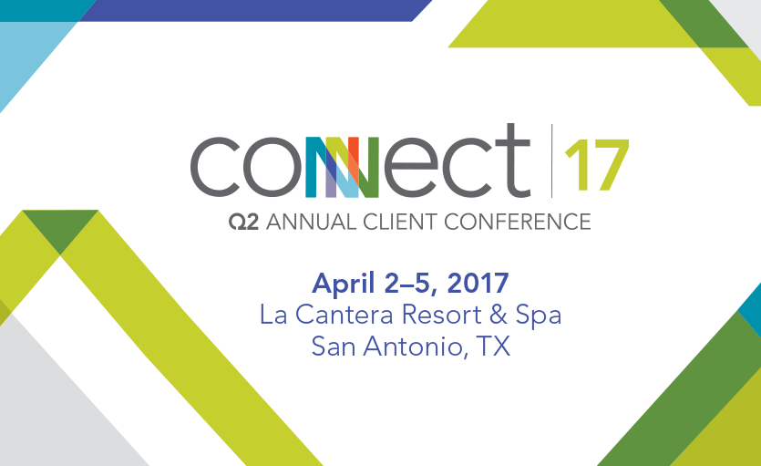 Connect 17 - Blog