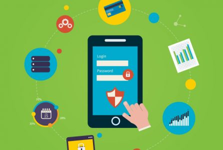A mobile-first banking strategy is essential for what's ahead
