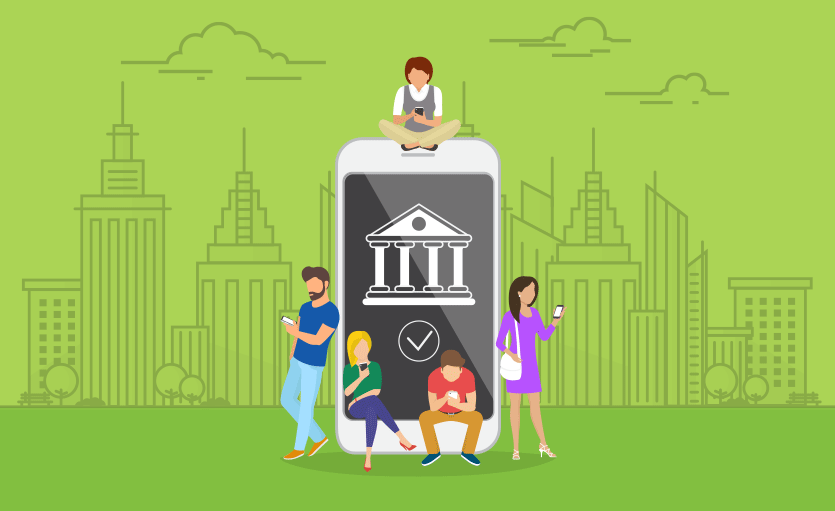 Win mobile account holders with an adaptable platform and can-do provider