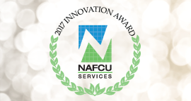 Q2 wins NAFCU Services Innovation Award for groundbreaking data analytics platform