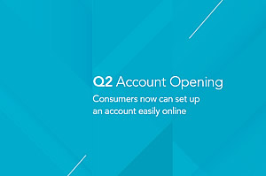 Account Opening