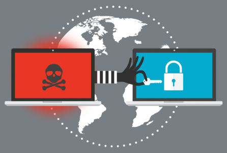 The Petya Threat:  Ransomware Rears its Ugly Head Again