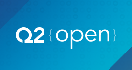 Q2 announces Q2 Open, a modern API portfolio powering next-generation financial services