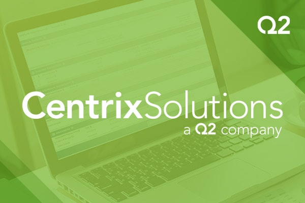 Centrix Solutions: A Company Overview