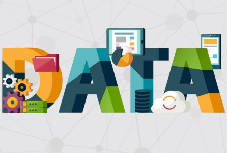 Is your FI maximizing its data?