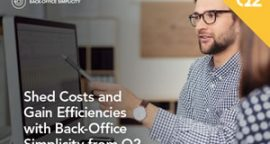 Q2 Back-Office Simplicity Solutions Guide