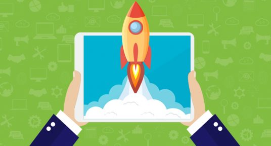 Online Account Opening Can Be A Growth Engine For Your Digital Branch