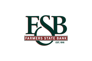 Farmers State Bank of Calhan