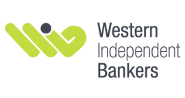 Western Independent Bankers Announces Q2 as Best in Show Winner, 2017 Fintech Showcase