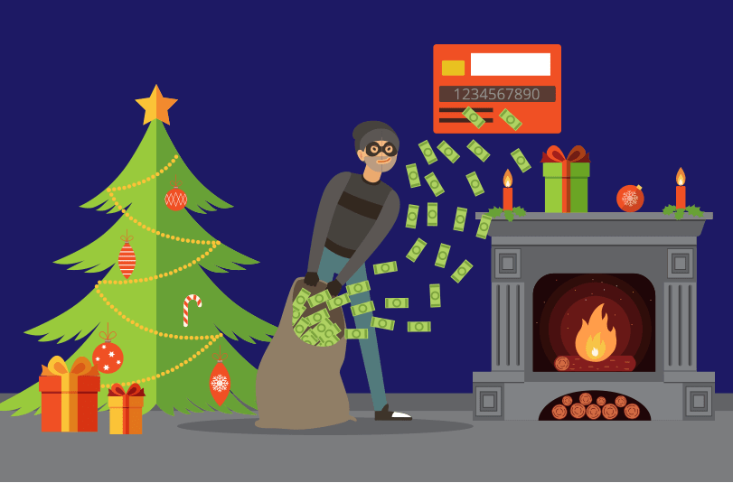 Is Your FI Ready for Black Friday and the Holiday Season?